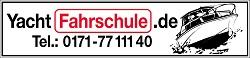 Bootsführerschein Hannover